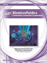 10_FISH-Biomicrofluidics