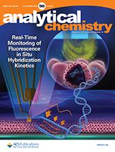 11_FISH Kinetics - Anal Chem