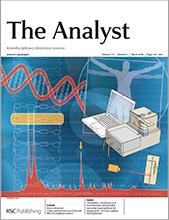 1_Kaigala2008-Analyst