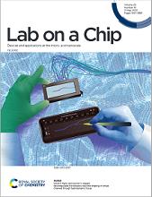15_Reconfig-microfluidics- LOC 2020
